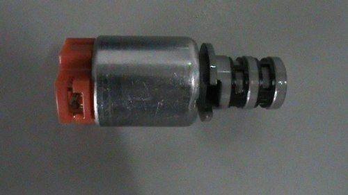 Solenoide Pressão Câmbio Automático Ix35 Hyundai