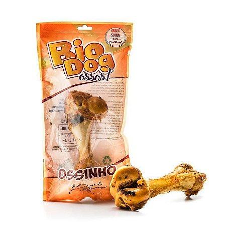 Biodog Ossinho