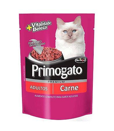 Sache Primogato Carne