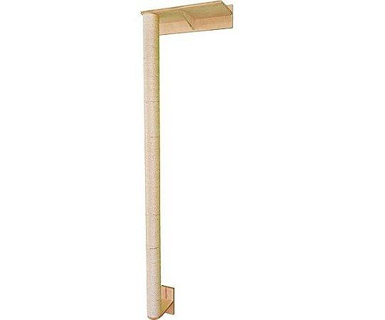Poste Pole Dance Gatos