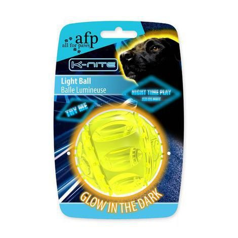 Bola Luminosa K-nite Light Ball