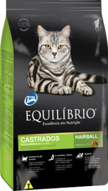 Kit afilhado adulto abrigo animal cat