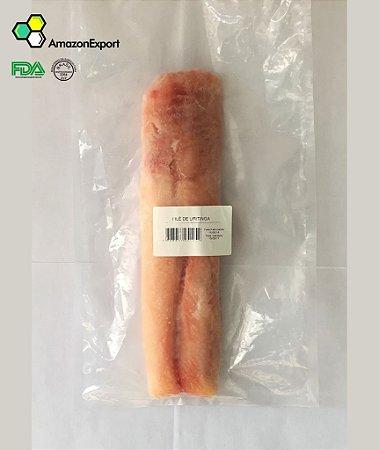 FILÉ DE URITINGA CONGELADO - Amazon Export