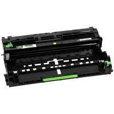 Cilindro Mecsupri Compatível com Brother DR3440 DR820 | DCPL5652DN MFCL5702DW HLL5102DW - 30k