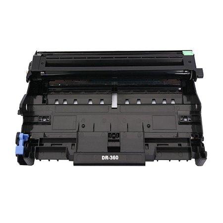 Cilindro Fotocondutor Mecsupri Compatível com Brother DR360