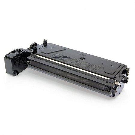 Toner Mecsupri compativel com Xerox 006R01278 Preto 3k