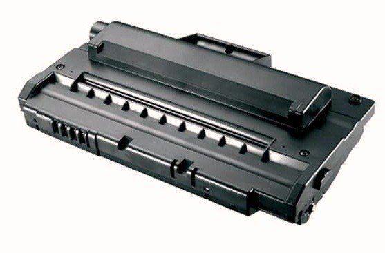 Toner Mecsupri Compatível com Xerox Phaser 3150 Preto 109R00747 5K