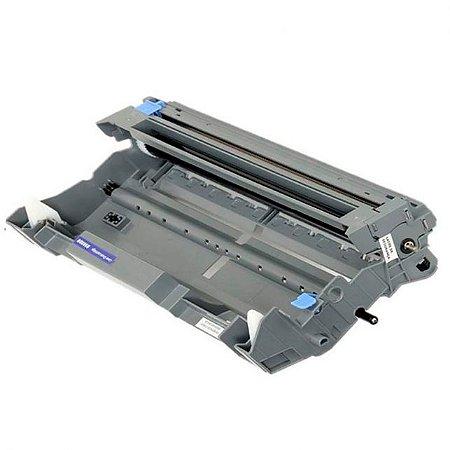 Cilindro Fotocondutor Drum Compatível com Brother DR520 / DR580 / DR620 / DR650 - Mecsupri