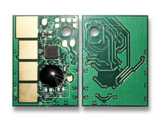 Chip Lexmark E360 / E460 - 9k - Mecsupri