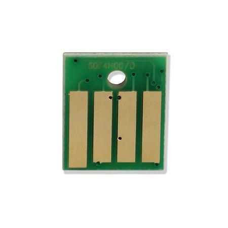 Chip Toner Lexmark MS310 / MS410 / MS610 - 5K - Mecsupri