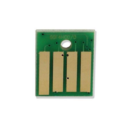 Chip Lexmark 60F4X00 - MX510 / MX610 / MX611- 20K Mecsupri