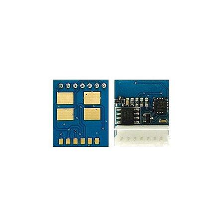 Chip Samsung SCX-6555 / SCX-d6555 / SCX6545 - 80k - Mecsupri