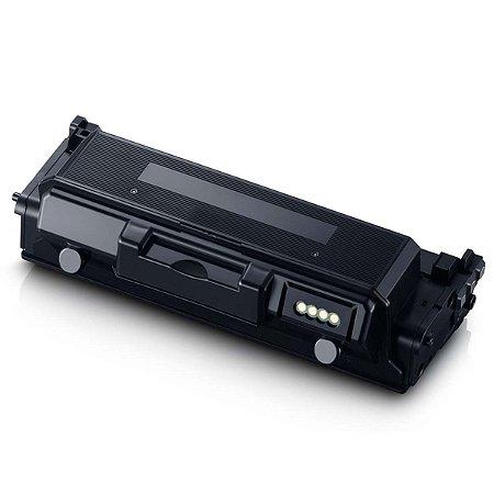 Cartucho de Toner  Samsung D204 - MLT-D204L - Preto - Mecsupri