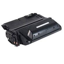 Cartucho de Toner Mecsupri Compatível com HP Q1339A Preto 39A