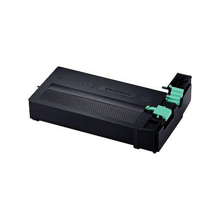 Toner Samsung Compatível  MLT-D358S D358 M5370lx M4370lx M5360 Mecsupri