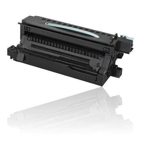 Compatível: Unidade de Imagem / Cilindro Compatível c/Samsung SCX-R6555 / SCX-R6555A Mecsupri