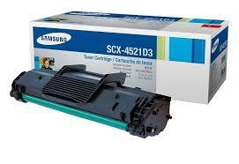 Cartucho toner p/Samsung SCX-4521D3 e MLT-D119S Original