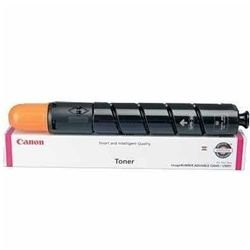 Canon GPR-36 Magenta (3784B003AA, GPR36M) Toner Original