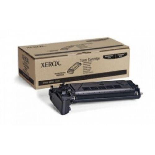 Toner XEROX 108R00909 / 108R / 108