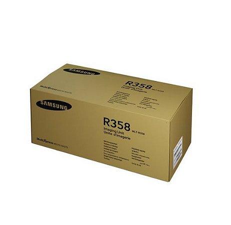 UNIDADE DE IMAGEM SAMSUNG MLT-R358 | Original