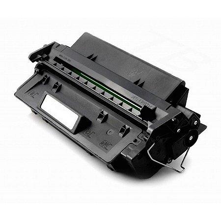 Cartucho toner p/HP laserjet 96A / C4096a  - Mecsupri