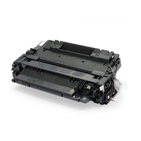 Compativel: Cartucho de Toner HP 51A Preto Q7551A Mecsupri