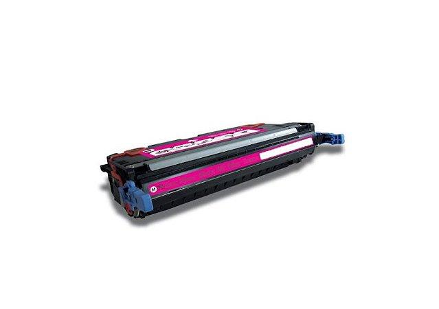Compativel: Cartucho de Toner HP 503A Magenta Q7583A Mecsupri