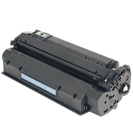 Cartucho de Toner HP 13A -  Q2613A - Preto - Mecsupri