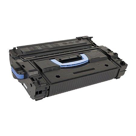 Cartucho de Toner HP C8543XC - Preto - Mecsupri