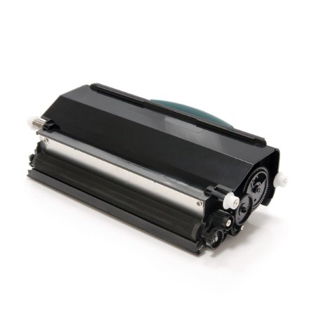 Compativel: Cartucho de Toner Lexmark E360H11L - Mecsupri