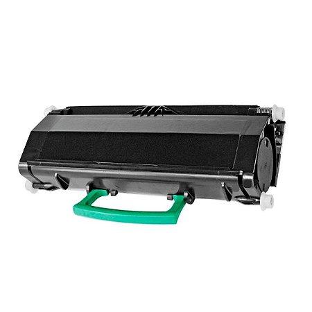 Compativel: Toner Compativel c/Lexmark E260A11L Black Mecsupri