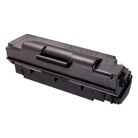 Cartucho de Toner Compatível com Samsung MLT-D307U - D307 - Mecsupri