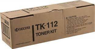 Toner Kyocera TK112 Original