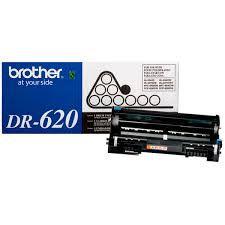Cilindro Drum Brother DR620S Original Photocondutor