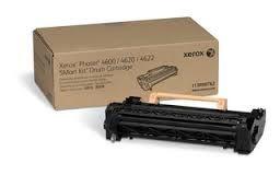 UNIDADE DE IMAGEM 80K XEROX PHASER 4600/4620 - 113R00762