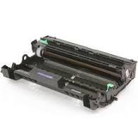 Fotocondutor Mecsupri compatível com Brother DR2340 - 2340 | 12k