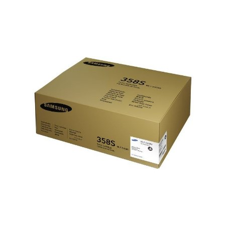 Toner Samsung MLT-D358S D358 | M5370LX M4370LX | Original 30k