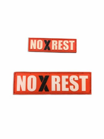 Patch NoRestX