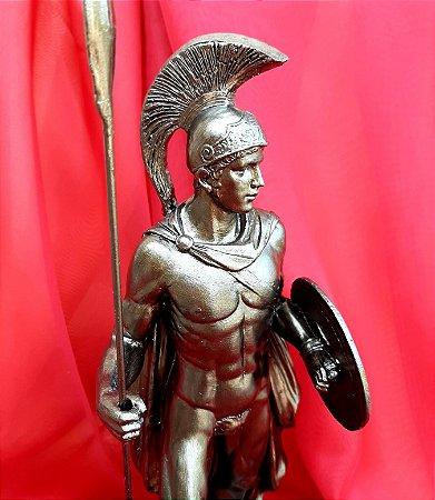 ARES / MARTE - Mitologia greco-romana