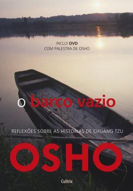 O BARCO VAZIO. OSHO