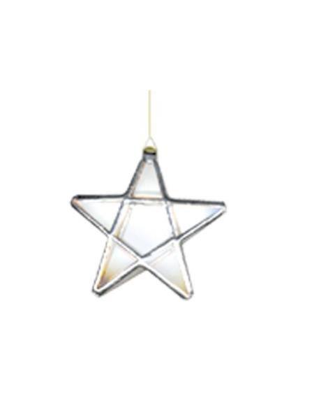 PRISMA MINI STAR 8 CM