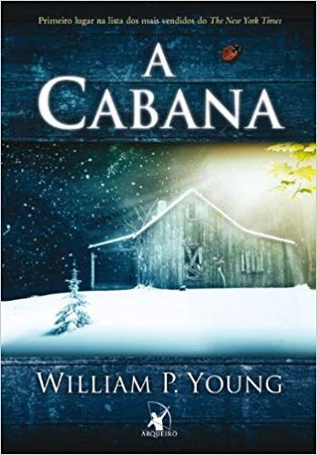 A CABANA. WILLIAM YOUNG