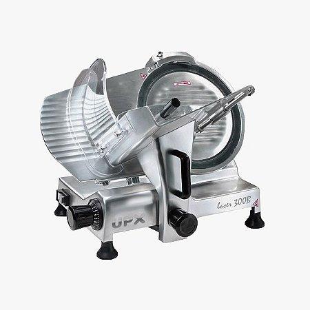 Cortador De Frios Laser 300 Semi-automático