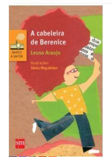 A Cabeleira de Berenice
