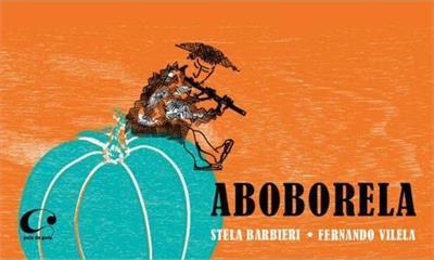 Aboborela