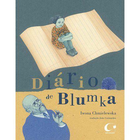 Diário de Blumka