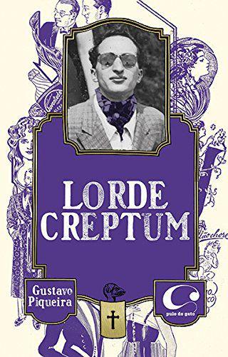 Lorde Creptum