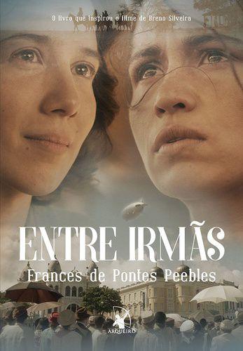 Entre irmãs (capa do filme)
