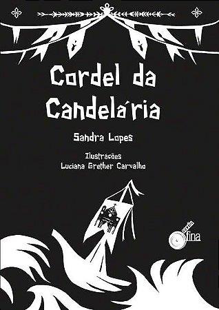 Cordel da Candelária