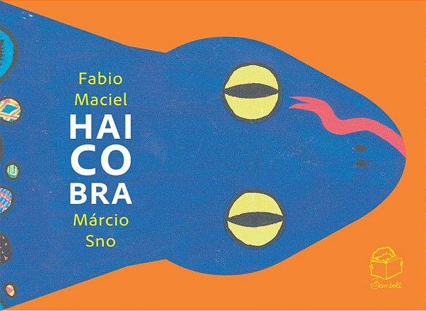 Haicobra